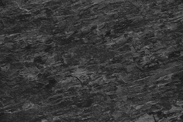 Black Slate Patter : Dark gray slate texture photo free download