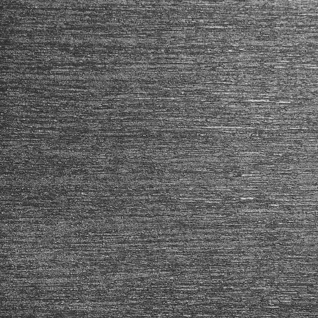 dark gray textured wallpaper photo free download