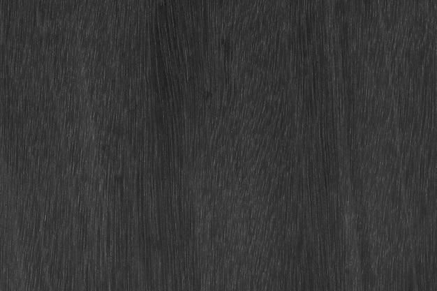 Dark Gray Wooden Plank Texture Photo