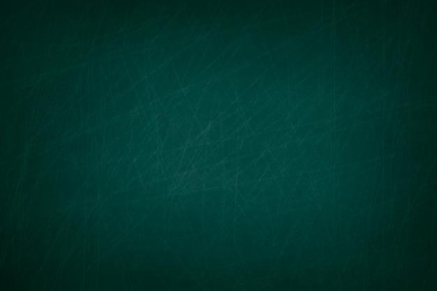 진한 녹색 텍스처 무료 사진