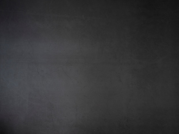 Dark grey background chalkboard Premium Photo