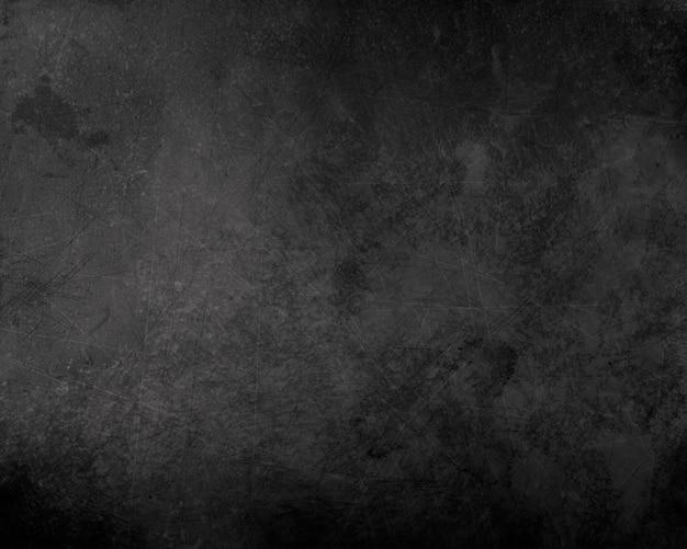 Абстрактные почесал фон с эффектом гранж Бесплатные Фотографии