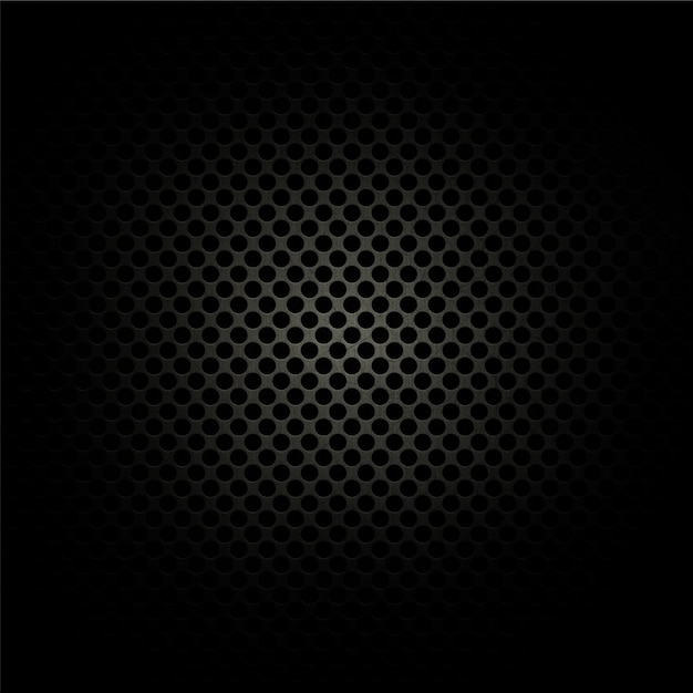 Dark metal mesh background. Metal Mesh Vectors  Photos and PSD files   Free Download
