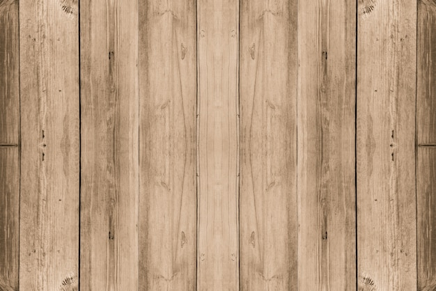 Natural wood texture  Wood Texture Vectors, Photos and PSD files | Free Download