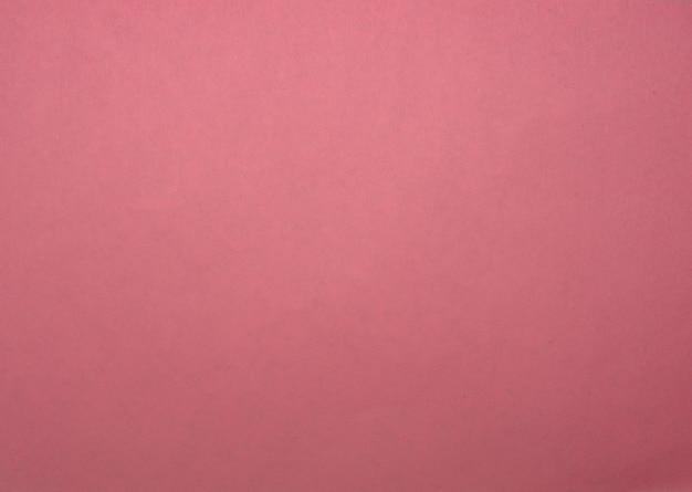 어두운 분홍색 종이 질감 배경 프리미엄 사진