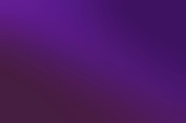 Темно-фиолетовые оттенки Premium Фотографии