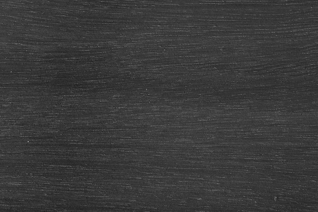 Dark Timber Desk Texture Photo Free Download