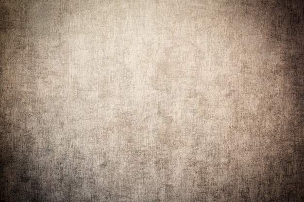 Premium Photo Dark Vintage Background Texture Wallpaper With Shadows Moody