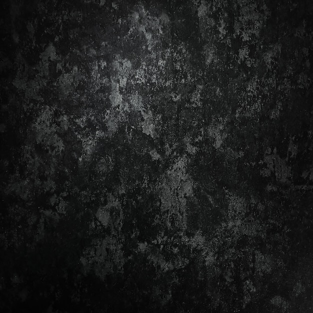Dark wall texture slate background. Free Photo