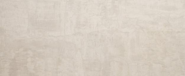 Dark wall with dirty white grey scratched plaster horizontal background Free Photo