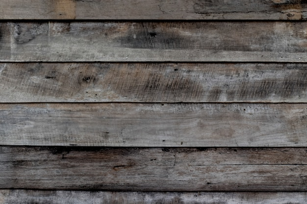 Premium Photo Dark Wood Planks Background Texture Wooden Panels Wood Wall For Text And Backgrounds