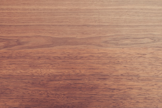 marvelous wood table top view 10