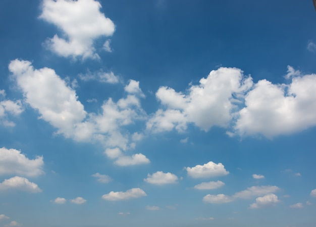 Day heavenly space scene fluffy Free Photo
