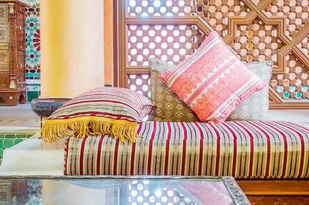 Decoration interior Free Photo