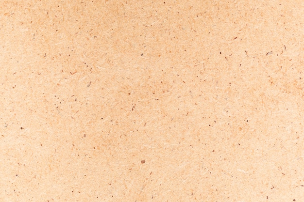 Decorative background of brown cork Free Photo
