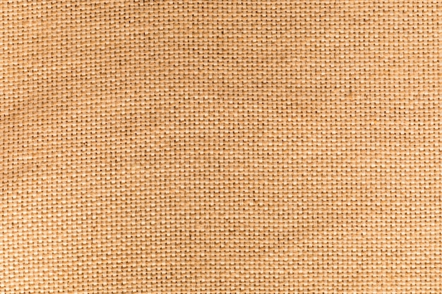 Decorative background of fabric detail Free Photo