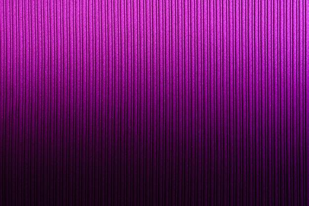 Z1736 - Unito Scudo Beige Vertical Texture Wallpaper - by Brewster | 417x626