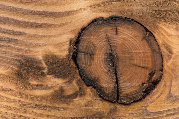 Decorative background of wood detai Free Photo