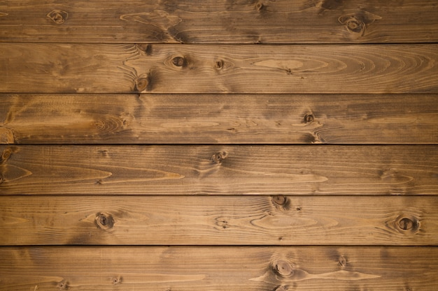Decorative background of wood texture Free Photo