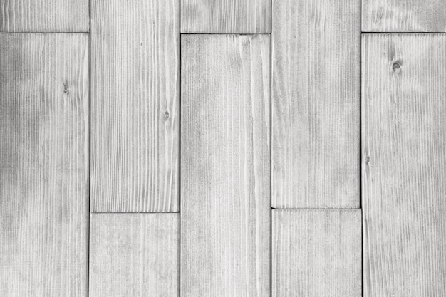 Decorative background of wood texture Free Photo