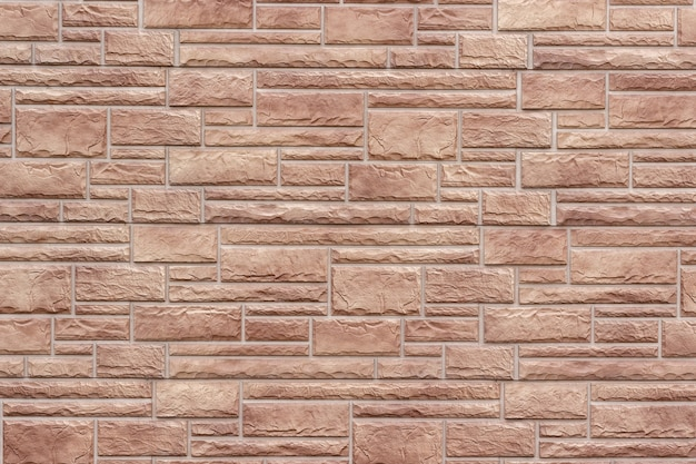 decorative masonry block.htm decorative brick wall close up as background or texture premium  decorative brick wall close up as