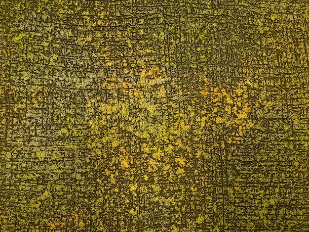 Золотой бетон уплотнение бетонной смеси схема