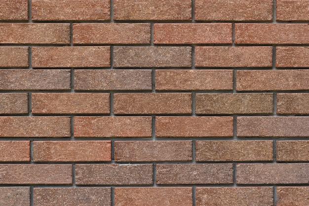 decorative masonry block.htm decorative facing or covering brick wall fence background  facing or covering brick wall fence