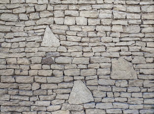 decorative masonry block.htm decorative stone background masonry background old stone wall  masonry background old stone wall