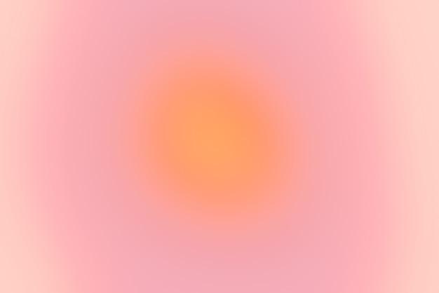 Расфокусированным абстрактный фон в пастельных тонах Бесплатные Фотографии