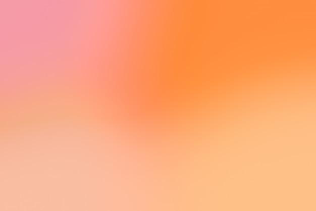 パステルカラーのトーンで多重の抽象的な背景 無料写真