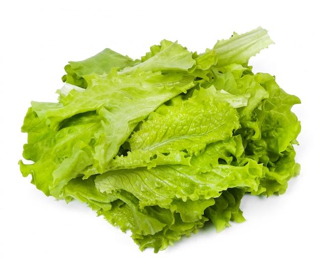Delicious salad Free Photo