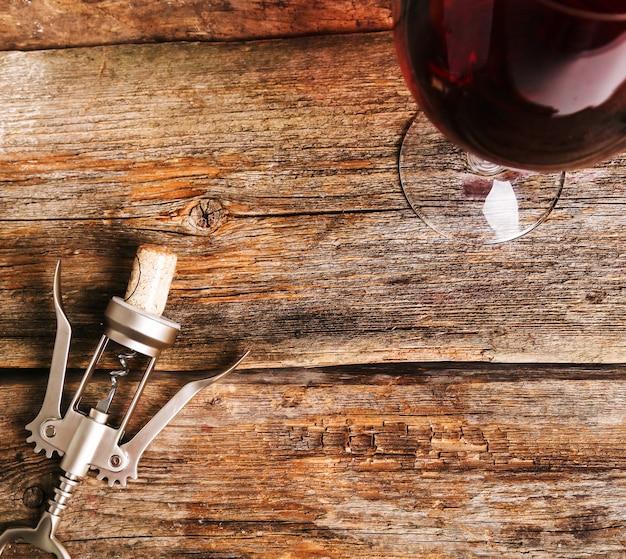 Delicious wine Free Photo