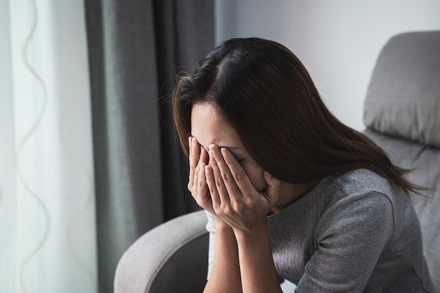 2020 depressed-sadness-woman-crying-alone-home_44943-1117.jpg
