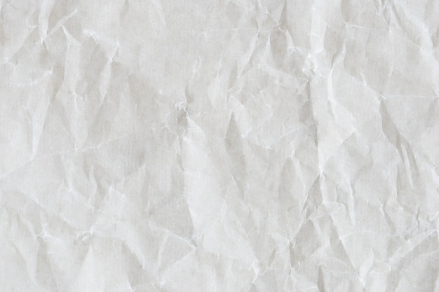 Design space paper textured background Free Photo
