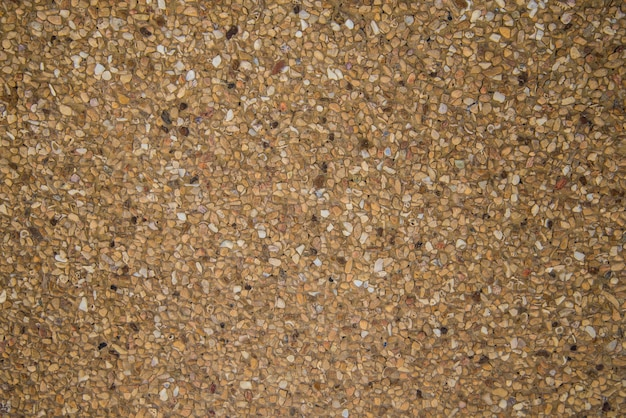 Detail shooting wall sand for background of a buiding. Premium Photo