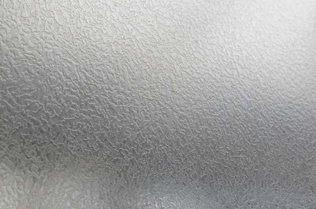 Detailed shallow pattern on rubber or parget gray surface Premium Photo