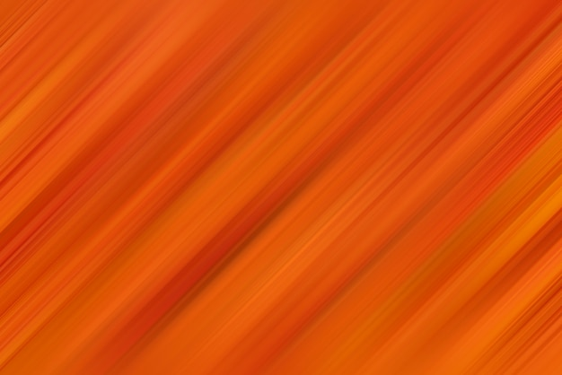 Diagonal  strip lines. abstract background. background for modern graphic design and text. Premium Photo