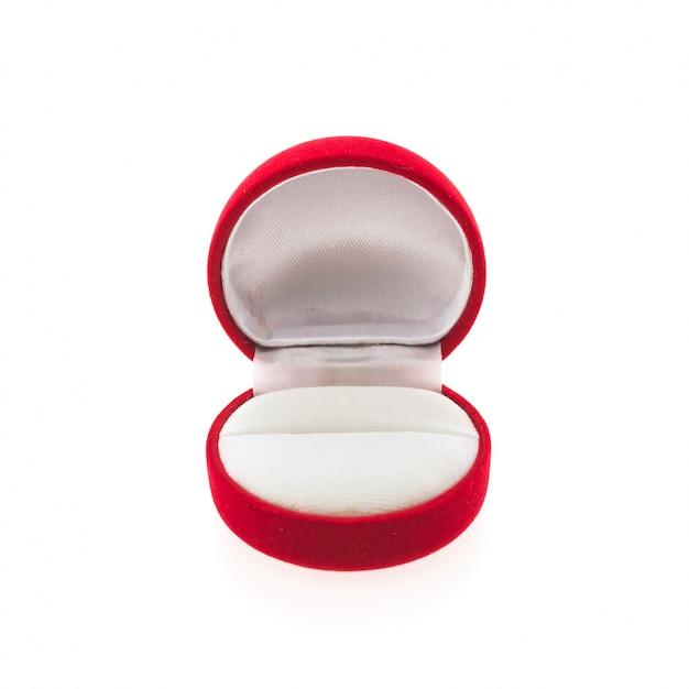 Diamond ring box Free Photo  sc 1 st  Freepik & Diamond ring box Photo | Free Download Aboutintivar.Com
