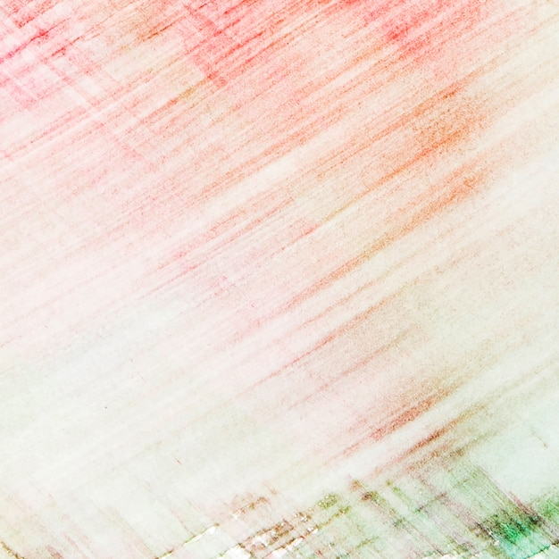 Different colored watercolor background Free Photo