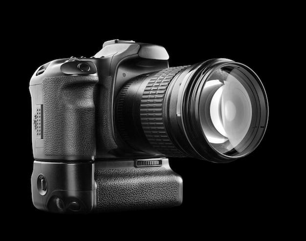 デジタルカメラ Premium写真