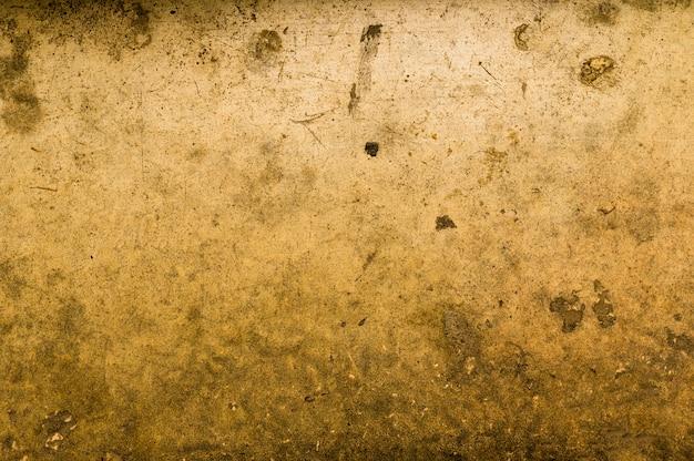 Sfondo sporco muro di cemento Foto Gratuite