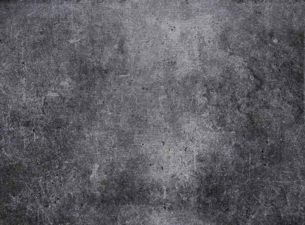 Dirty metal texture. Concrete Vectors  Photos and PSD files   Free Download
