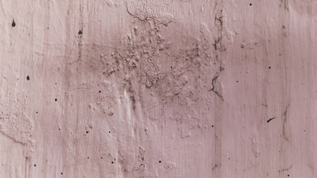 Dirty old surface texture vintage background Free Photo