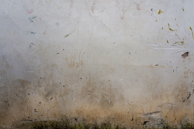 dirty wall photo free download all free downloads vector art all free download vector design