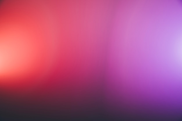 Disco background Free Photo