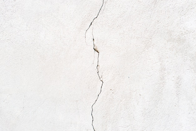 distressed background cracked wall texture background photo
