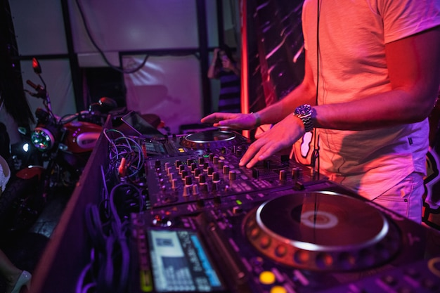 pittsburgh dj service pittsburgh graduation party planner