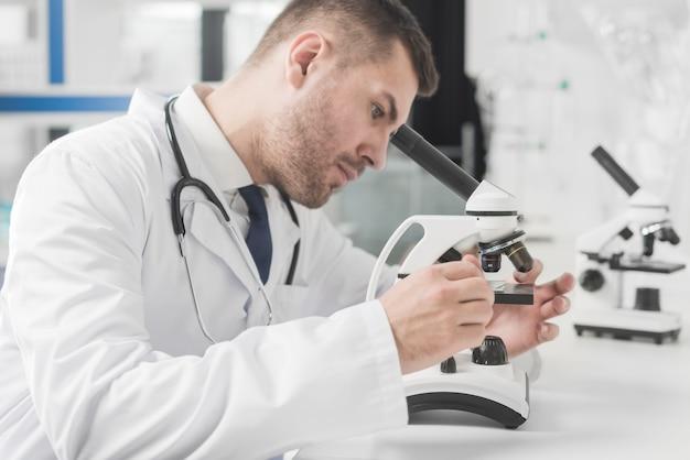Более 20 лет продолжается разработка нового направления онкологии - иммунотерапии