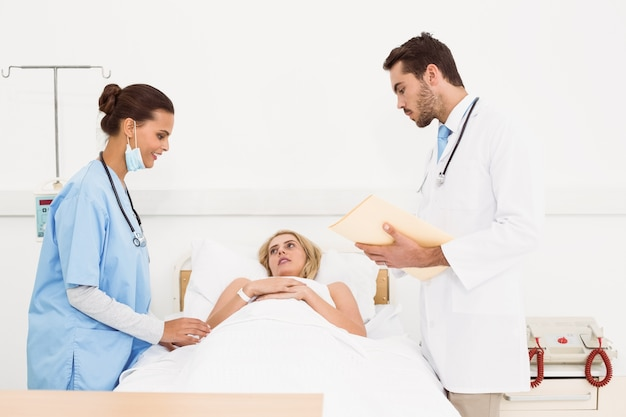 doctor visits more traumatic than illness Visit our find care page for more information related items how to use your hmo benefits how to get care while you're traveling how do online doctor visits work.