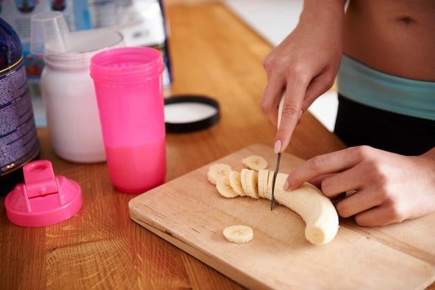 健康的な炭水化物についてあなたの食事療法で忘れないでください 無料写真
